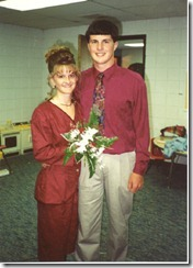 08-06-1994-Bill-and-Deb