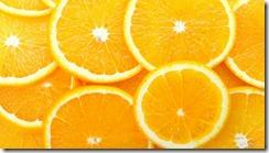 oranges-1280x720