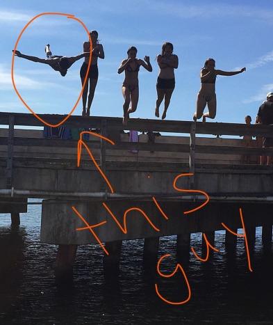 Andy-bridge